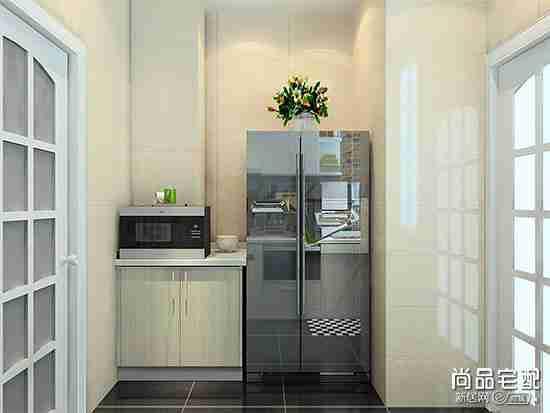 海尔直冷冰箱哪款好