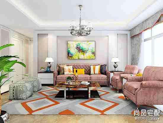 北京南三环大型家具城在哪