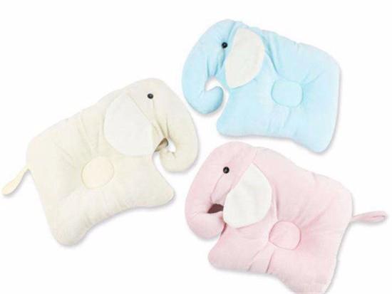 儿童抱枕品牌都有哪些?