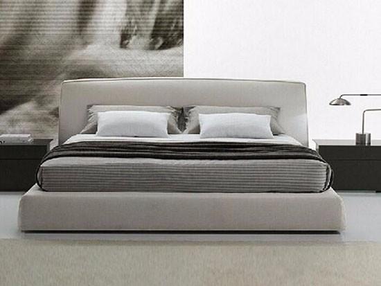 布艺床十大品牌是哪几个?