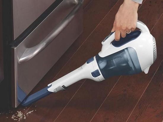 家用吸尘器哪个牌子好