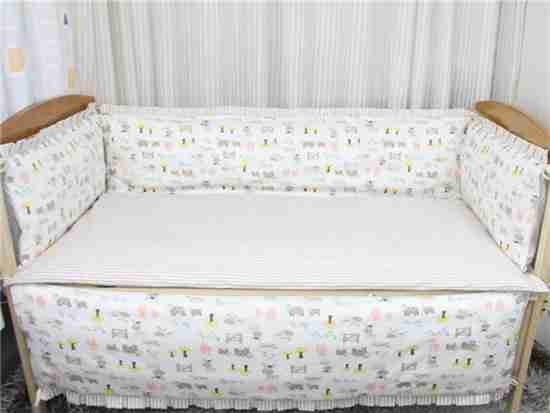 儿童适合睡什么床垫