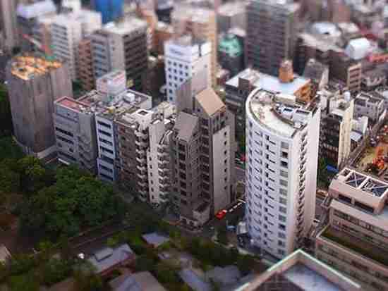 广州房产证改名注意事项