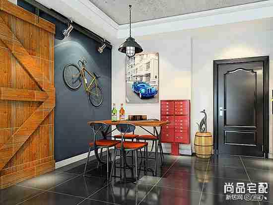 客厅装饰画价格一般是多少?