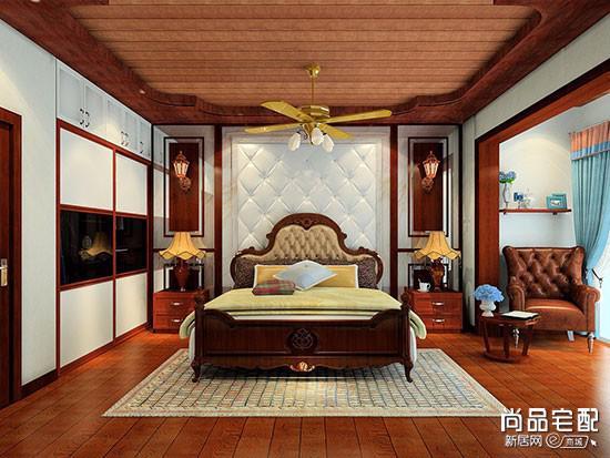 一个橡木床要多少钱,有人知道吗
