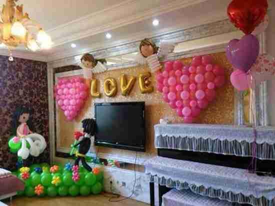 婚房怎么装饰比较好