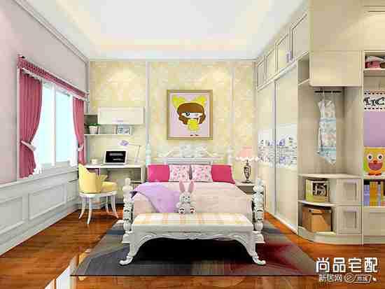 墙布和墙纸的价格一般是多少?