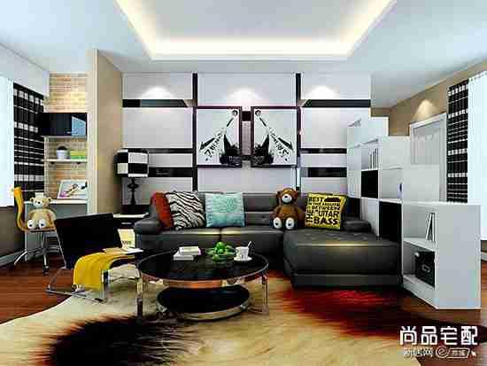 室内装修的注意事项都有哪些?
