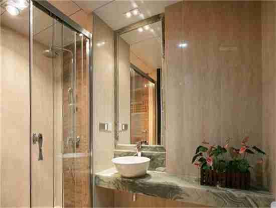 淋浴房十大品牌有哪些