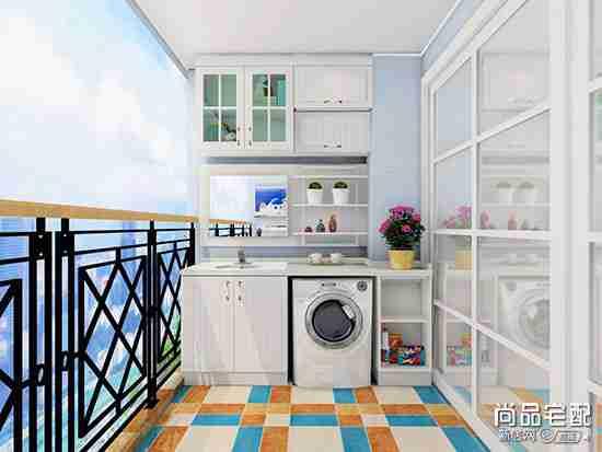 波轮洗衣机好还是滚筒洗衣机好
