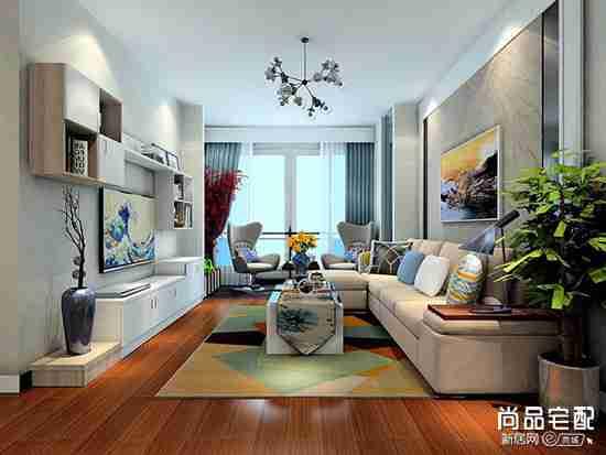 地板砖一般价格是多少