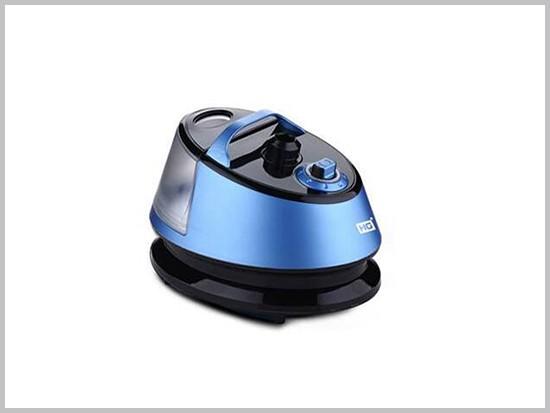 卓力蒸汽挂烫机价格一般多少钱