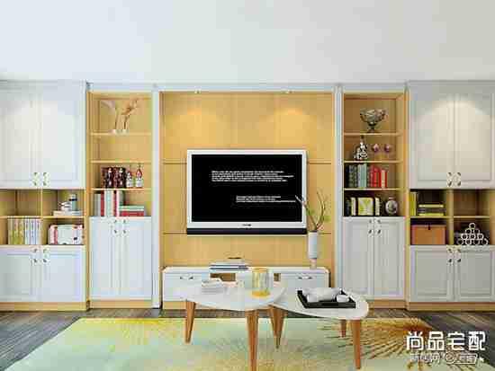 国产电视机哪个牌子好