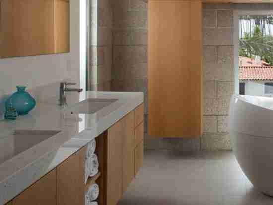 卫生间瓷砖价格一般是多少