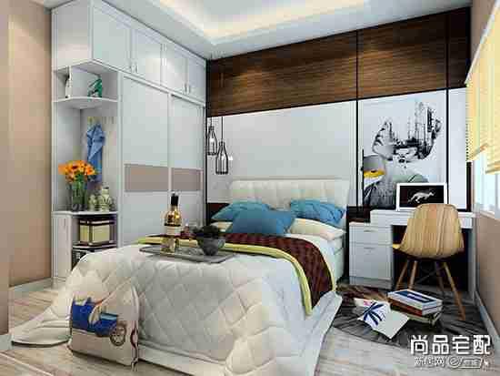 床上四件套纯棉好的品牌有哪些?