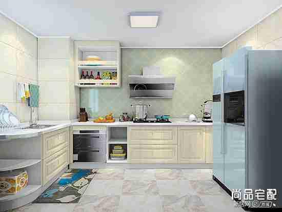 海尔冰箱哪款比较好