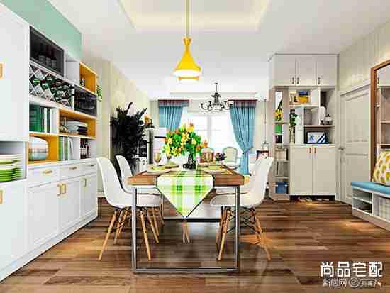 木地板价格一般是多少