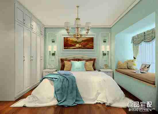 新疆客厅挂毯好吗?