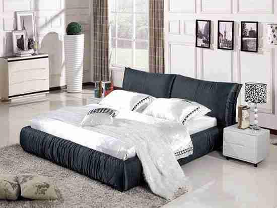 布艺床品牌有哪些比较好?