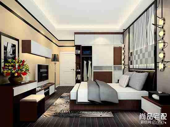 中国床垫品牌排行榜有哪些牌子