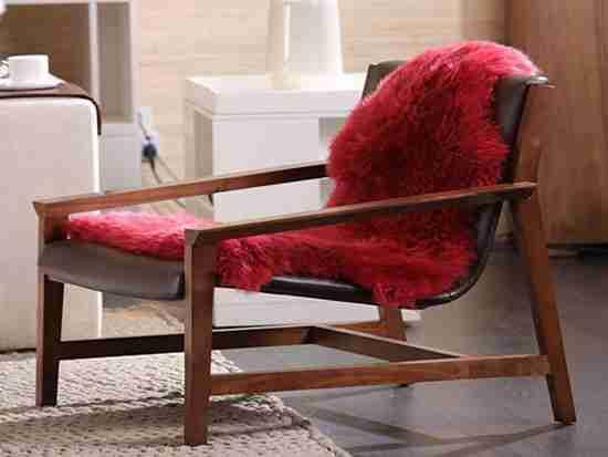 沙发羊毛坐垫好不好?都有哪几种?