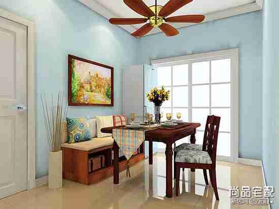 室内装饰画价格多少钱