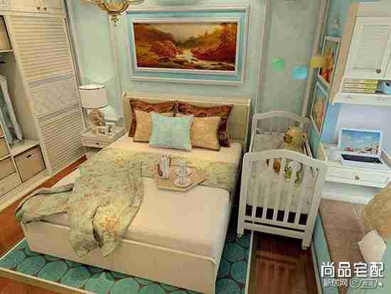 小米床垫的那种床有哪几种?好不好
