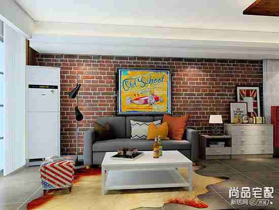 欧式家装墙纸好不好?