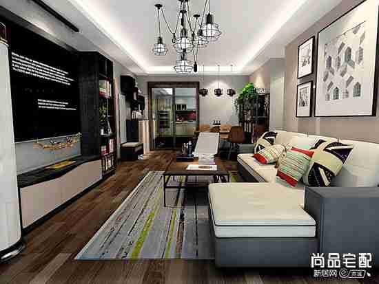 北京大型家具城在哪个位置?有详细地址吗