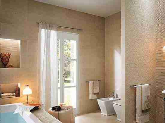 主卧室卫生间的大小多大比较合适?