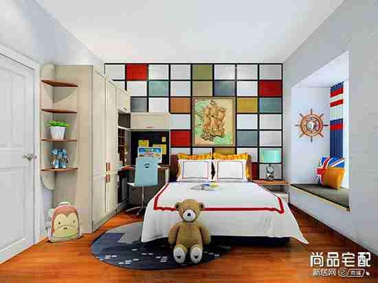 �和�房�m合的�色搭配有哪些