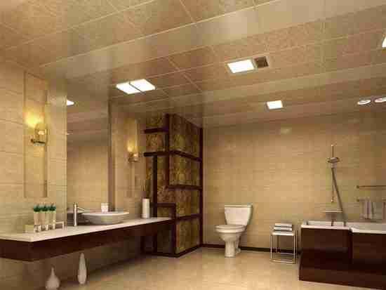 卫生间瓷砖尺寸一般是多少