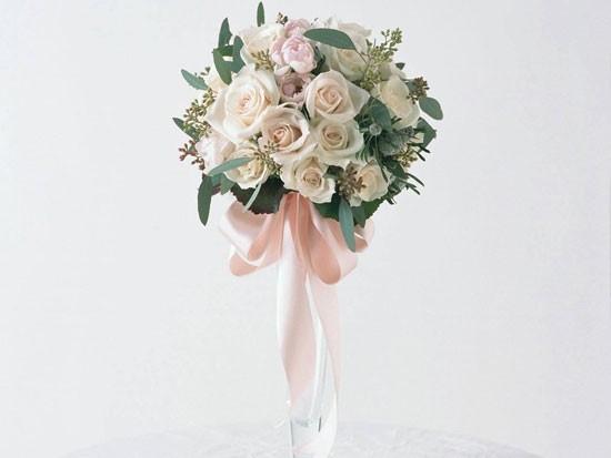 婚庆用花种类有哪些