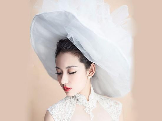 新娘补妆用什么