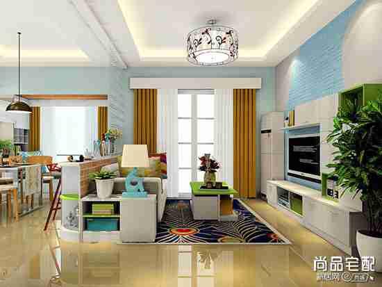家具油漆品牌排行榜有哪些牌子