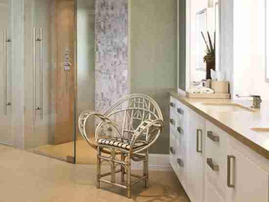 家装卫生间瓷砖