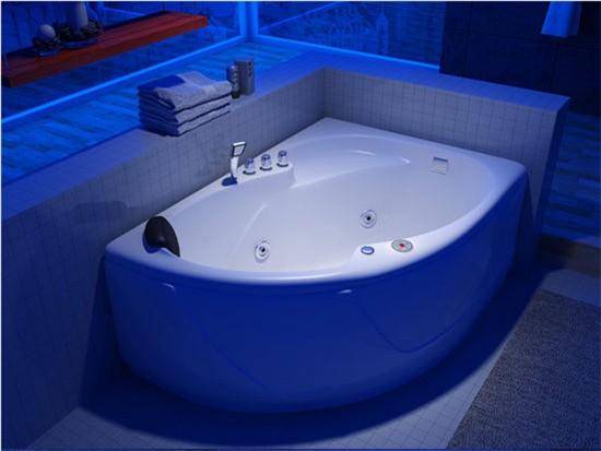 家用浴缸价格一般多少钱