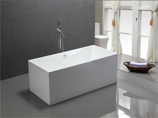 浴缸品牌排行榜有哪些牌子