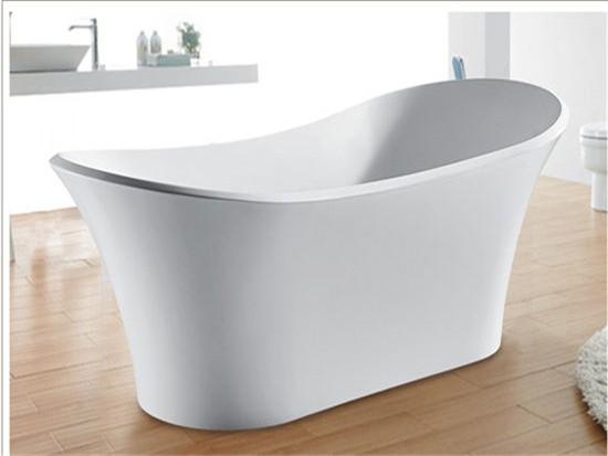 法恩莎贵妃浴缸价格多少钱