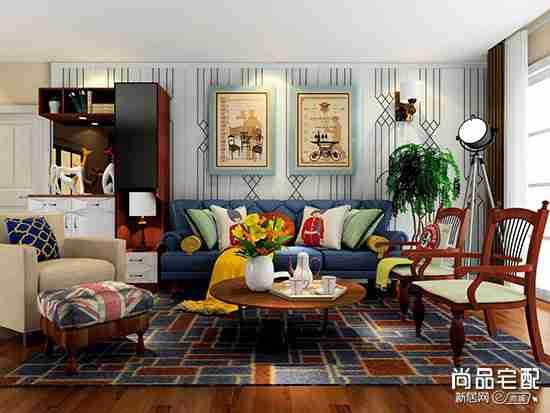上海东明家具城地址具体在哪儿