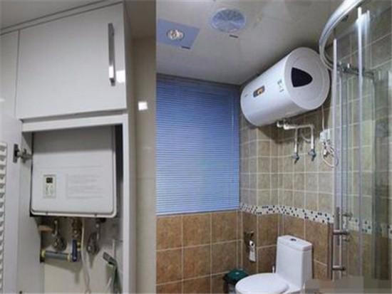 空气能热水器价格一般是多少