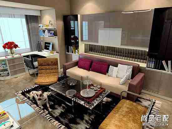 新买皮沙发需要保养吗