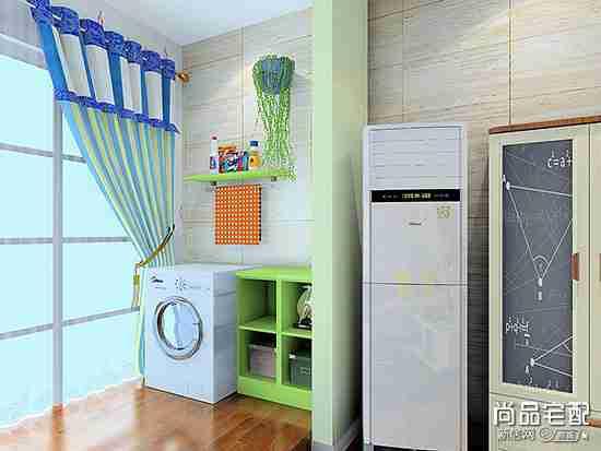 夏普洗衣机质量怎么样