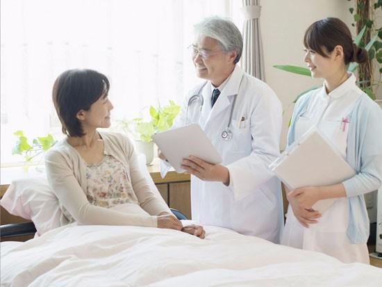 备孕前怎样提高孕酮