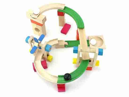 儿童玩具乐高积木的作用有哪些