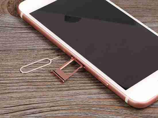 智能手机销量排行有哪些牌子