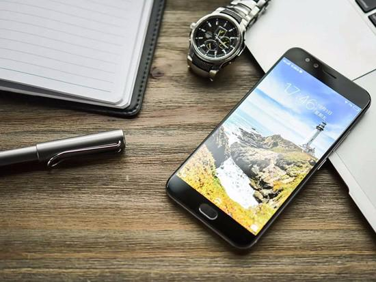 vivo智能手机多少钱