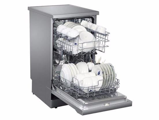 家用小型洗碗机价格一般多少钱