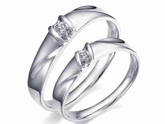 韩国求婚戒指品牌有哪些牌子