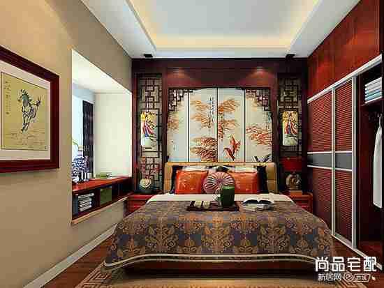 广州哪里买床上四件套